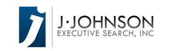 J JOHNSON jpg
