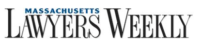 MLW logo_4web