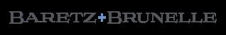 bb_logo_final_medium