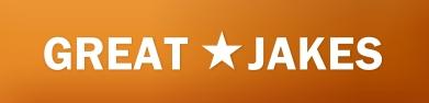 gj-logo-1500w-300dpi