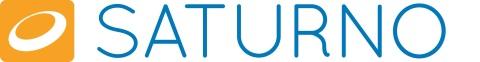 logo_saturno_hi_res_jpeg