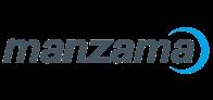 mz_logo_fc_0